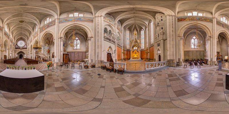 03_Altar